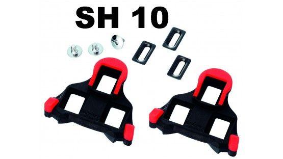 Shim.Schuhplatten SPD-SL SM-SH10