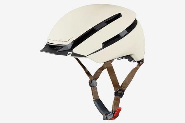 Robuste City Helme
