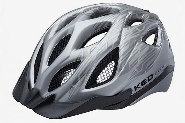 Hochwertige Trekking Helme