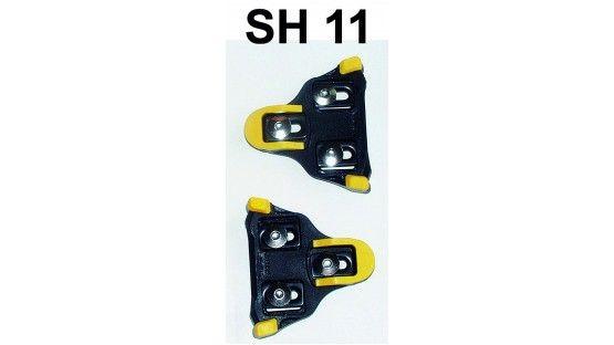 Shim.Schuhplatten SPD-SL SM-SH11